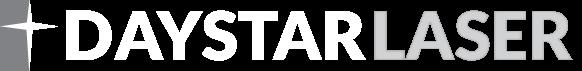 Daystar Laser logo